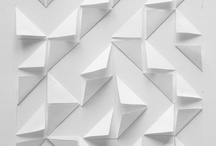 paper - art