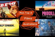 Films pour voyager