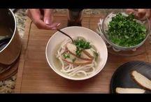 Aasialaiset ruuat