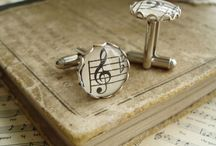 accesorii muzicale