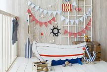summer sea studio