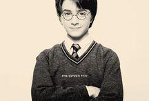 Harry Plotter