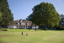 Golf Course reviews / The Yourcaddy teams thoughts on the courses they play in the UK.  Your Game, Your Course, Yourcaddy