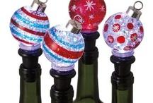 Presents!  / by Joy Falatovich Paquette