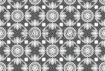 Vector engraving pattern / Vector engraving pattern. See more: https://www.shutterstock.com/g/Andrei+Chudinov/sets/47074905