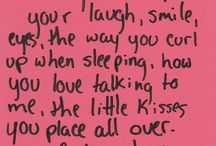 Lover quotes