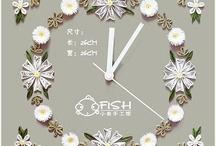 Saat - clock