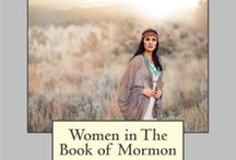 Personal Spiritual Study