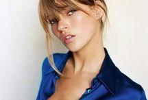 Models I like