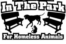 Local Pet and Animal Events / Local rescue, pet and animal related events.  http://happyhoundspetsitters.com/blog.html