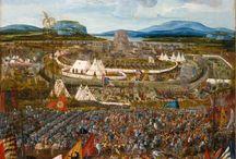 Melchior Feselen / German painter, ca. 1495-1538