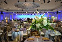 Symphony Ball / Always one of our favorite events of the year!
