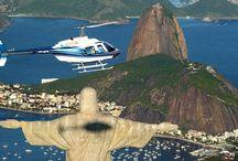 Helicópteros / Fotos de Helicópteros / by Jets Privados 24