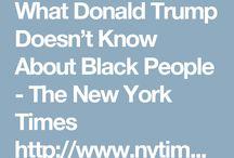 Essays & Articles about Race