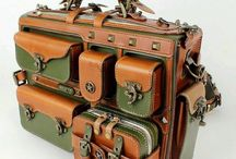 torba steam punk