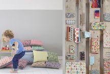 crafts - pallets
