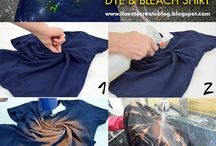 kıyafet süsleme