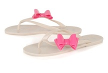 Sandles & Flip Flop's / all types of summer shoes