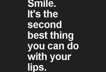 #Happy #Life