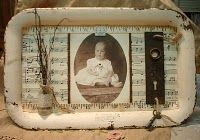 altered other & assemblages / by Cory Marcsis