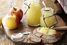 Konfitueren / Tolle Rezepte und Anregungen zum Selbstmachen leckerer Konfitüren