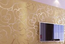 wallpaper ideas...