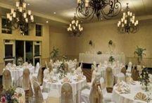 Wedding Decor 61414