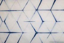 Design / Textiles