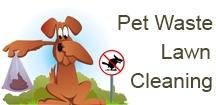 Pet Services Colorado Springs