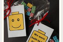 Valentines Diy Cards For Kids