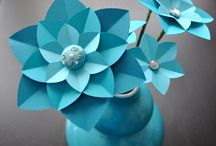 Crafts & Diy projects / by Shelly Worster