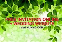KlikMG Services