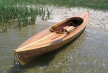 Tander Kayak CA / We use a method of handmade construction with the highest quality materials for Kayak, Canoe, and Boat making. Call (909) 598-2525 for your great collection at woodenboatusa.com.