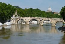Roma / Fotos