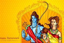 Happy Ram Nanami Wallpaper