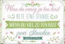 #Beten - #Pray - #Mit - #Gott -#sprechen ~            #pray ~ #Prayer ~ #speak - #with - #God / - #Beten→ - #Mit - #Gott - #sprechen - #Pray→ - #Talk - #with - #God