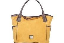 Design a Purse / Designing a purse with Gina :) / by Bridget Carvelli Harbert
