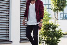 Modă cu stil