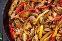Gezond en lekker koken