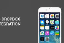 iOS Blogs / See iOS Blog Posts. Our company has been named as one of the best iPhone App Development Company in India.