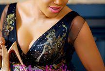 Fashionably Idu / Fashion Blogger, Fashion adventures, Styling tips, Fashion, Street Style