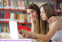 Finance Management Assignment Help
