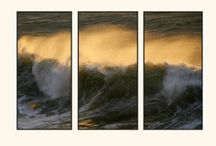 triptych images
