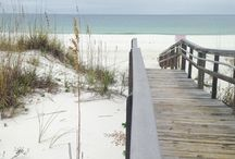 Pensacola Travel Tips / Planning a trip to Pensacola? We curated a board with travel tips featuring outdoor adventures, best places to stay, what to eat, when to go for the best events and more.