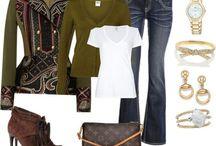 Cloths..!!