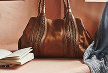 Luca handbag