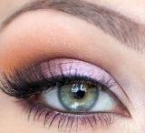 Great Eye Looks