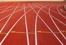 Fotos Fondo Pantalla Atletismo