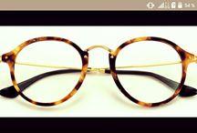 lunettes mode ado