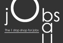 jobsball The 1 stop shop for jobs / www.jobsball.co.uk The 1 stop shop for jobs Jobs from across the globe